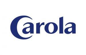 logo_0001_Calque 2